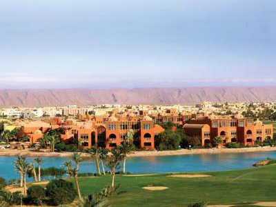egypt_el_gouna_steigenberger_golf_resort