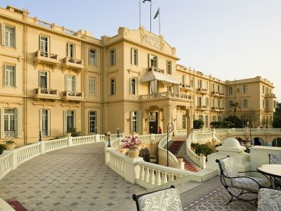 egypt_luxor_sofitel_winter_palace