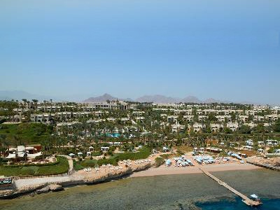 egypt_sharm_el_sheikh_four_seasons