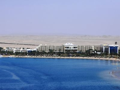 egypt_soma_bay_sentido_palm_royale