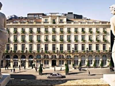 france_bordeaux_intercontinental_le_grand