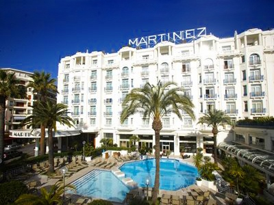 france_cannes_grand_hyatt_martinez