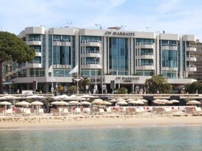 france_cannes_jw_marriott