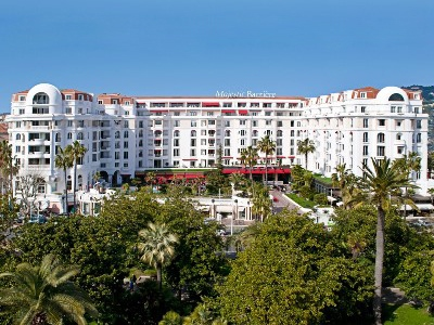 france_cannes_majestic_barriere