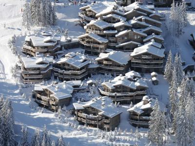 france_courchevel_k2