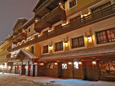 france_courchevel_saint-joseph