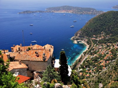 france_eze_chateau_eza