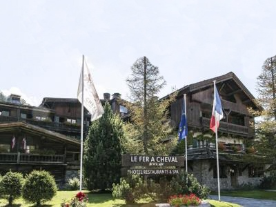 france_megeve_le_fer_a_cheval