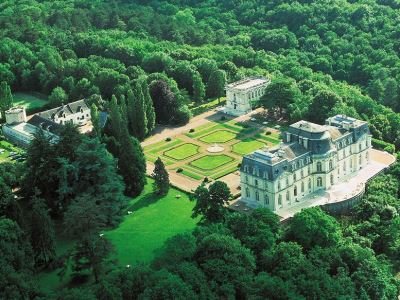 france_montbazon_chateau_dartigny