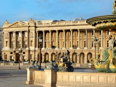 france_paris_de_crillon