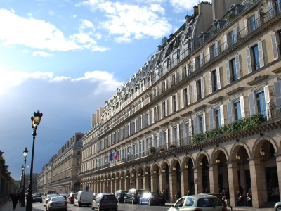 france_paris_meurice