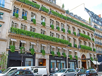 france_paris_park_hyatt_vendome