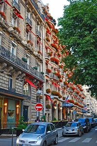 france_paris_plaza_athenee