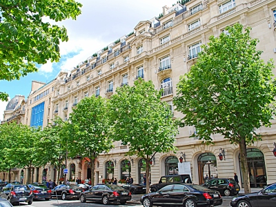 france_paris_royal-monceau_raffles