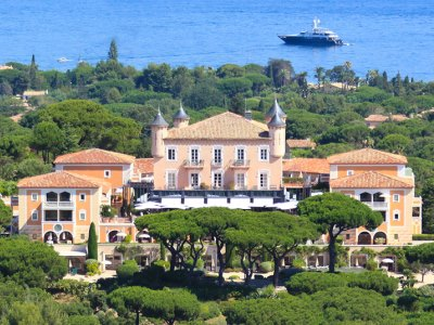 france_saint-tropez_chateau_de_la_messardiere