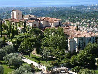 france_vence_chateau_saint-martin