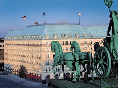 germany_berlin_adlon_kempinski