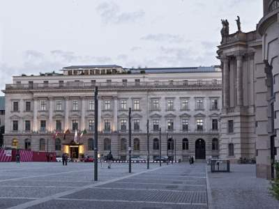 germany_berlin_de_rome