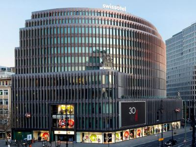 germany_berlin_swissotel