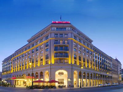 germany_berlin_westin_grand