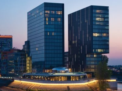 germany_dusseldorf_hyatt_regency