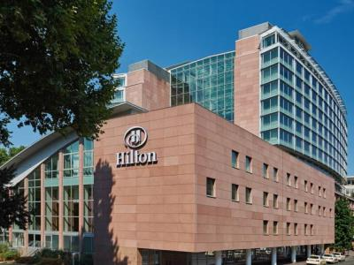 germany_frankfurt_hilton