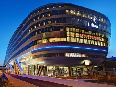 germany_frankfurt_hilton_airport