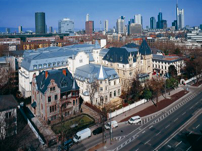 germany_frankfurt_villa_kennedy