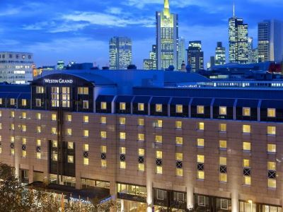 germany_frankfurt_westin_grand
