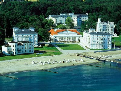 germany_heiligendamm_grand_hotel
