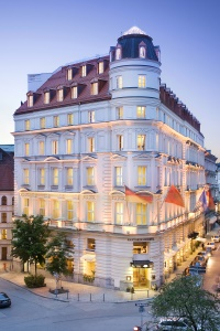 germany_munich_mandarin_oriental