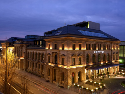 germany_munich_sofitel_bayerpost