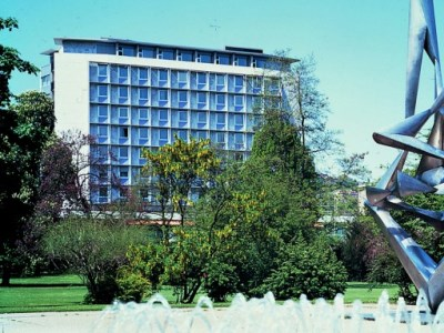 germany_stuttgart_althoff_hotel_am_schlossgarten