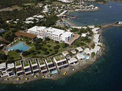 greece_crete_elounda_beach_and_villas
