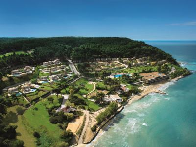 greece_halkidiki_sani_beach_club
