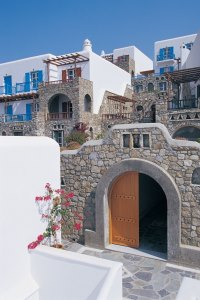 greece_mykonos_grand_hotel
