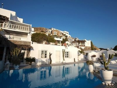 greece_mykonos_greco_philia
