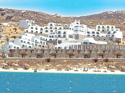 greece_mykonos_imperial