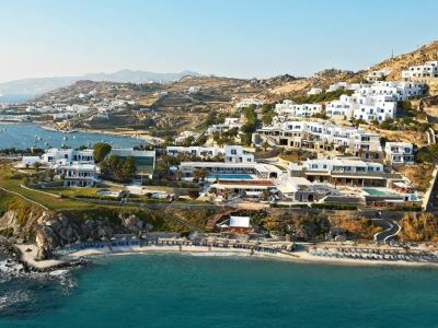 greece_mykonos_santa_marina_resort_and_villas