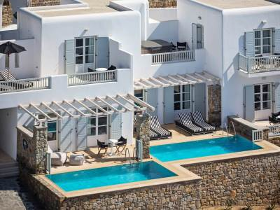 greece_mykonos_villa_collection