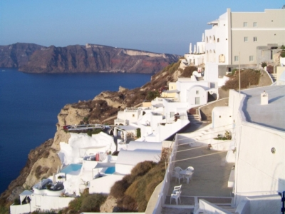 greece_santorini_andronis_luxury_suites