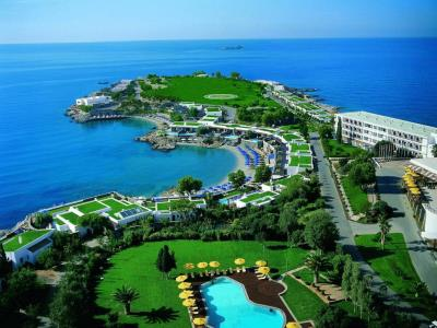 greece_saronikos_grand_resort_lagonissi