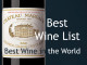 Header_Wine_List