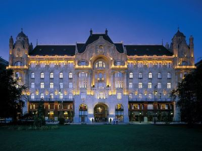 hungary_budapest_four_seasons_gresham_palace