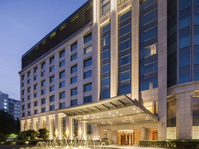 india_chennai_park_hyatt