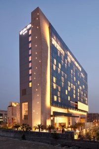 india_gurgaon_vivanta_by_taj_ncr