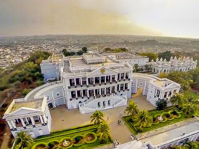 india_hyderabad_taj_falaknuma_palace