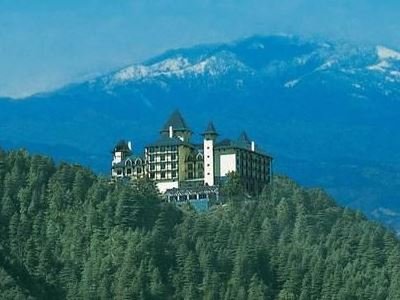 india_mashobra_wildflower_hall_in_himalayas