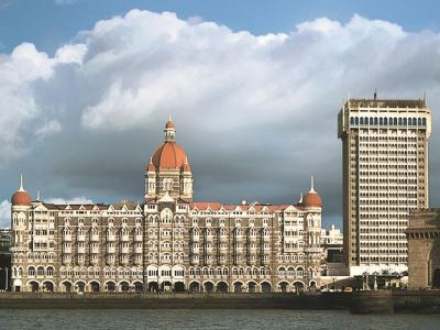 india_mumbai_taj_mahal_palace