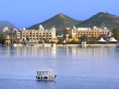 india_udaipur_leela_palace